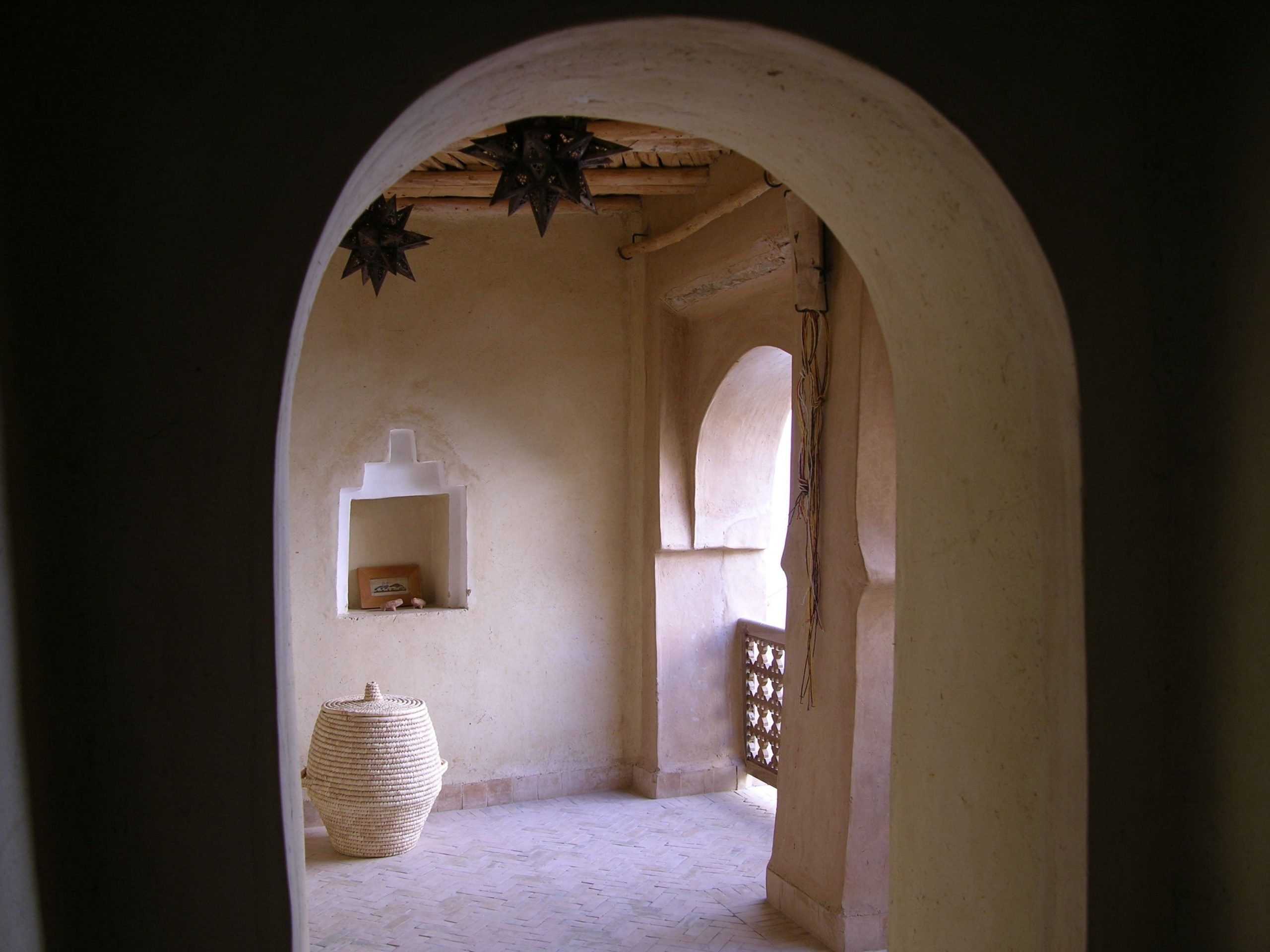 Local Hideaways Morocco