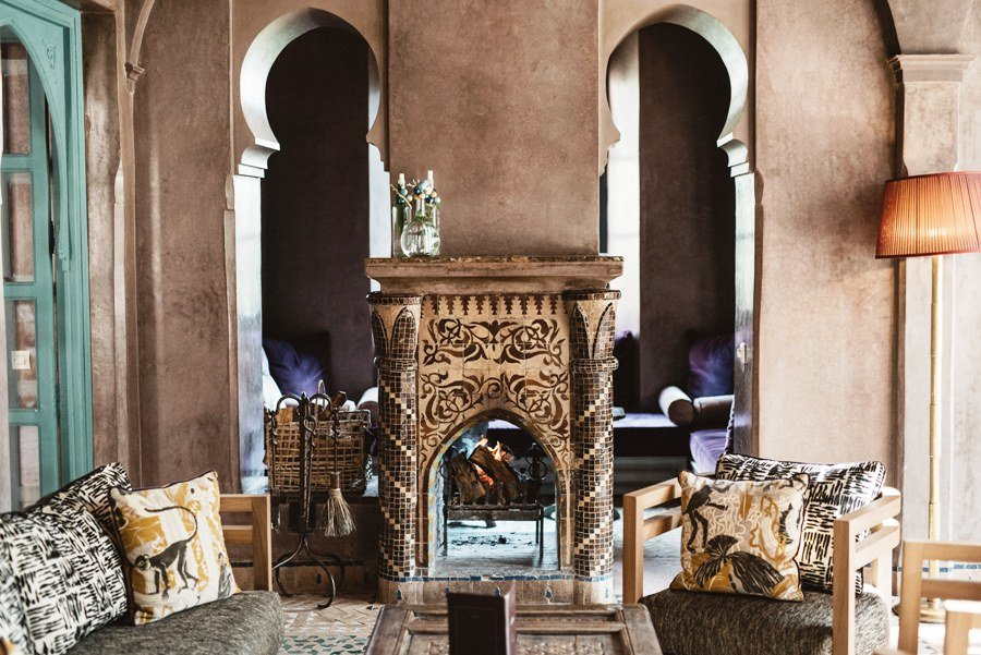 Local Hideaways Morocco (4)