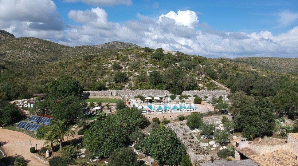 Local Hideaways Mallorca