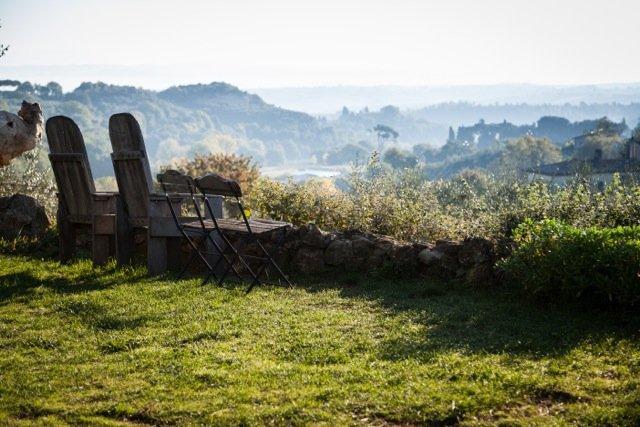 Local Hideaways Italy