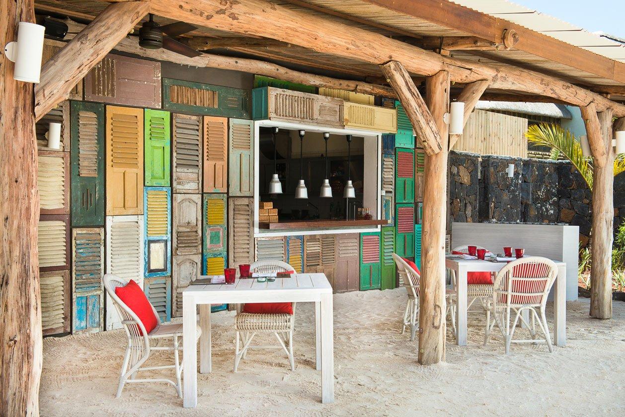 ZA_restaurant Lor Disab 02