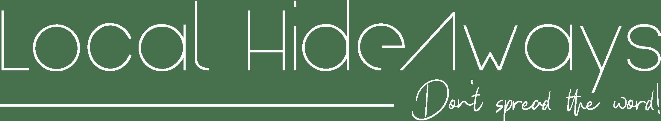 mobiel-logo
