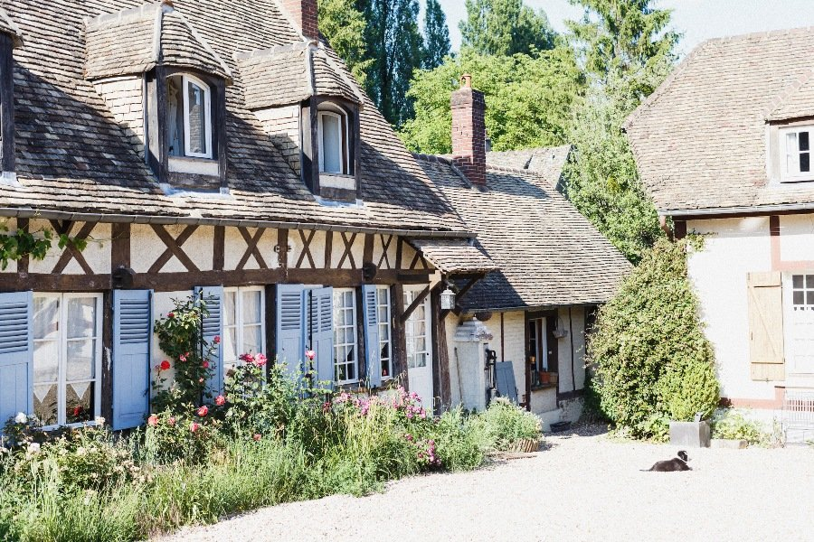 Local Hideaways France (16)